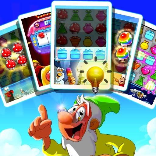 Astuces jeux prize fiesta