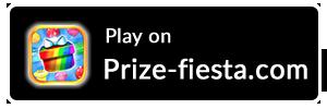 Jeu Prize Fiesta