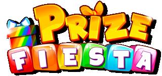 Prize Fiesta Logo